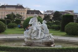 Фото из тура Рим притягивает нас!, 18 мая 2015 от туриста Мари