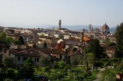 Фото из тура Рим прекрасный всегда!Флоренция, Неаполь и Венеция!, 03 апреля 2016 от туриста travel_l