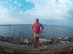Фото из тура Летняя сказка..., 15 августа 2015 от туриста Молния