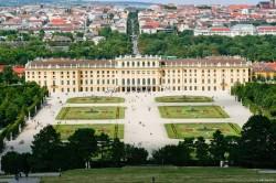 Фото из тура Прекрасная венецианка!Вена, Верона и Будапешт!, 19 апреля 2016 от туриста Bro_dyaga