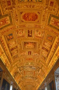 Фото из тура Секрет вечности... Рим + Верона, Сан-Марино и Венеция, 05 марта 2016 от туриста Dana Pivniak