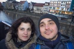 Фото из тура Бонжур Лямур: Париж, Диснейленд и Люксембург!, 07 февраля 2016 от туриста Mkn07