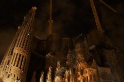 Фото из тура Барселона – южная королева, 14 декабря 2012 от туриста Aleksandr