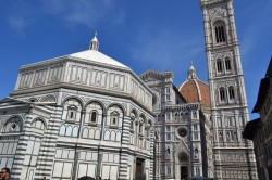 Фото из тура Рим прекрасный всегда!Флоренция, Неаполь и Венеция!, 17 апреля 2016 от туриста Татьяна Ермак