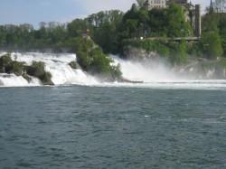 Фото из тура Ее зовут ШвейцарияЦюрих, Зальцбург, Замок Нойшвайштайн, Мюнхен, 02 мая 2013 от туриста Алла