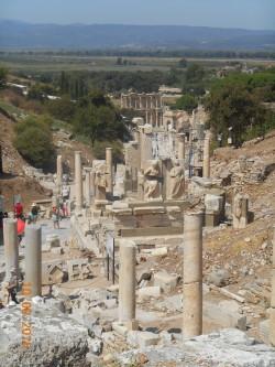 Фото из тура Сказка про Восток!, 06 сентября 2015 от туриста Ksysha