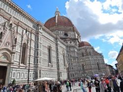 Фото из тура Рим! Все только начинается… Флоренция + Венеция, 29 апреля 2016 от туриста Inna