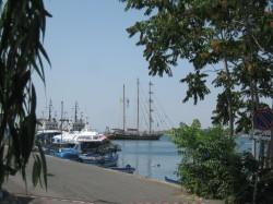 Фото из тура Желанное наслаждение..., 08 августа 2013 от туриста Марина