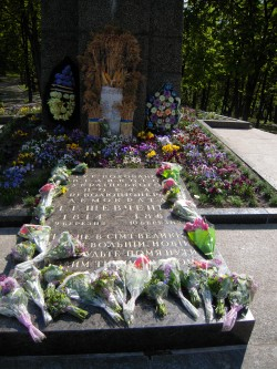 Фото из тура Дорогами Великого Кобзаря, 30 апреля 2016 от туриста СветЛана