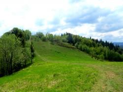 Фото из тура «Карпатский тандем» …или отпуск для активных, 27 апреля 2016 от туриста Наталья
