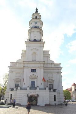 Фото из тура Балтийское путешествие!Вильнюс, Рига, Таллин + Хельсинки!, 30 апреля 2015 от туриста MaryN