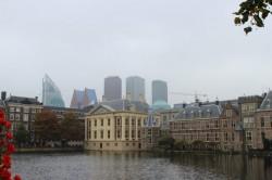 Фото из тура Жажда приключений Амстердам, Париж + Диснейленд, 03 октября 2015 от туриста MaryN