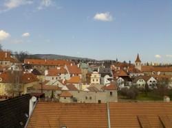 Фото из тура Сказка Баварского короля, 23 марта 2014 от туриста Shagay