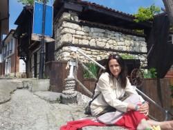 Фото из тура Любовь с перчинкой..., 30 апреля 2016 от туриста Еленка