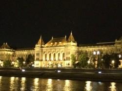 Фото из тура Европейские конфетки:Берлин, Мюнхен, Вена, Зальцбург, Будапешт!, 29 апреля 2016 от туриста ludmyla