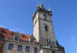 Фото из тура Сказка Баварского короля, 09 декабря 2012 от туриста Olya-Olya