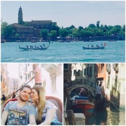 Фото из тура Сто причин любить Италию,и первая – Рим! Флоренция + Венеция!, 02 мая 2016 от туриста FARINATV