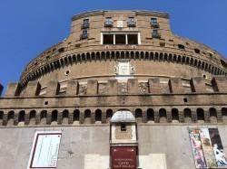 Фото из тура Чарующий Рим! Венеция, Флоренция и Неаполь, 30 апреля 2016 от туриста Елена