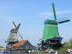Фото из тура К восторгу без границ: Нидерланды, Бельгия и Германия!, 03 мая 2016 от туриста musicа