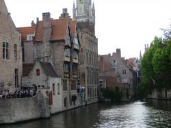 Фото из тура К восторгу без границ: Амстердам + Брюссель!, 03 мая 2016 от туриста musicа
