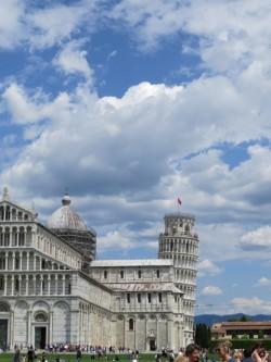 Фото из тура Италия – страна вдохновения!, 15 мая 2016 от туриста К10