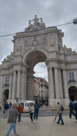 Фото из тура Великие открытия - Португалия, 07 мая 2016 от туриста abyss4me