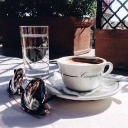 Фото из тура Секрет вечности... Рим + Верона, Сан-Марино и Венеция, 25 апреля 2016 от туриста Alena