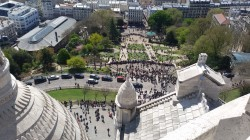 Фото из тура Счастливый Случай …Амстердам! Брюссель! Париж! Диснейленд!, 25 апреля 2016 от туриста flower