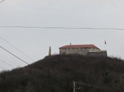 Фото из тура Свежесть родников Закарпатья, 06 февраля 2016 от туриста Андрей