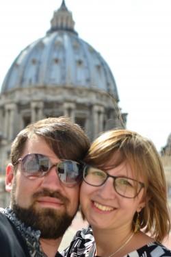 Фото из тура Спешим в Рим!Венеция и Флоренция!, 24 мая 2016 от туриста Natysi44ka