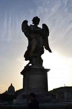 Фото из тура Спешим в Рим! + Венеция!, 24 мая 2016 от туриста Natysi44ka