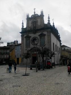 Фото из тура Великие открытия - Португалия, 07 мая 2016 от туриста КИА
