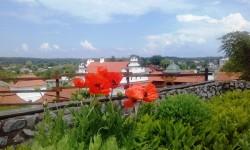 Фото из тура Дорогами Великого Кобзаря, 26 мая 2016 от туриста Dejana