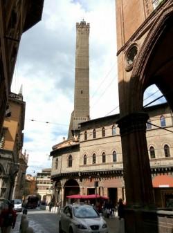 Фото из тура Скажем «чииииз» в Италии: Венеция + Флоренция + Рим + Болонья, 07 мая 2016 от туриста Popova