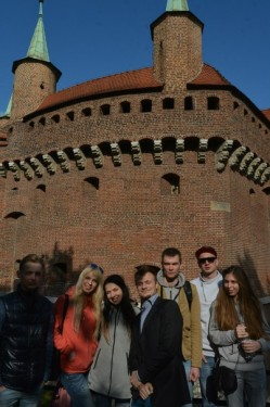 Фото из тура А в Италии… Рим и Флоренция…, 30 апреля 2016 от туриста anastasiia