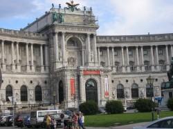 Фото из тура Под звучание музыки!Вена, Зальцбург и Будапешт, 28 мая 2016 от туриста Елена Бор