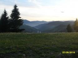 Фото из тура Свежесть родников Закарпатья, 23 мая 2016 от туриста Tana