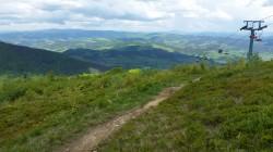 Фото из тура Свежесть родников Закарпатья, 23 мая 2016 от туриста Valeria