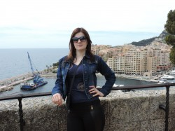 Фото из тура Струны испанского сердца…Милан , Ницца , Барселона , Венеция , Верона !, 17 апреля 2016 от туриста ladykate