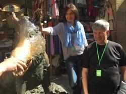 Фото из тура Приключение неугомонных или еще больше Италии + Сан-Марино!, 27 мая 2016 от туриста Ольча