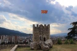 Фото из тура В активном поиске или путешествие с настроением…Дубровник + Будва, 28 мая 2016 от туриста MaryN