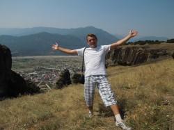 Фото из тура Музыка прибоя, 23 августа 2015 от туриста Влад и Таня