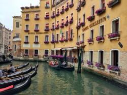 Фото из тура Улыбка Кармен! Любляна, Милан, Барселона, Ницца и Венеция!, 28 мая 2016 от туриста Martina