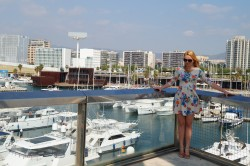 Фото из тура Барселона – южная королева, 14 мая 2016 от туриста Brett