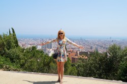 Фото из тура Барселона – южная королеваМонсеррат, Жирона, Ницца, Монако, Венеция, Верона, 14 мая 2016 от туриста Brett