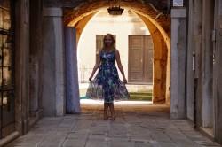 Фото из тура Барселона – южная королеваНицца, Монако, Венеция, Верона, 14 мая 2016 от туриста Brett