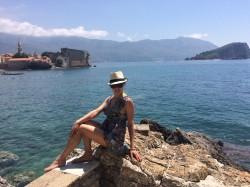 Фото из тура Лучики Монтенегро!, 28 мая 2016 от туриста Татьяна