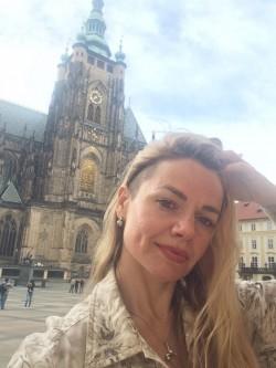 Фото из тура Любимый дует Чехия+ВенгрияПрага, Вена, Дрезден + Будапешт, 12 июня 2016 от туриста Маруся