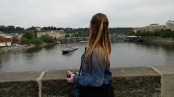 Фото из тура Пражские выходныеПрага, Дрезден, Карловы Вары + Краков, 19 мая 2016 от туриста katrinsk