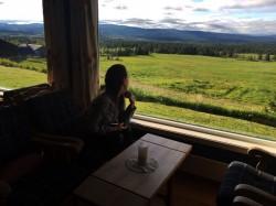 Фото из тура Фьорды Севера, 16 июня 2016 от туриста svet-lana